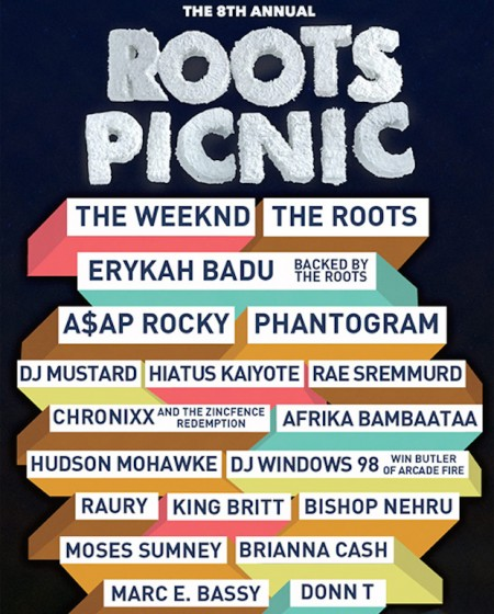 Roots-Picnic-2015-450x560