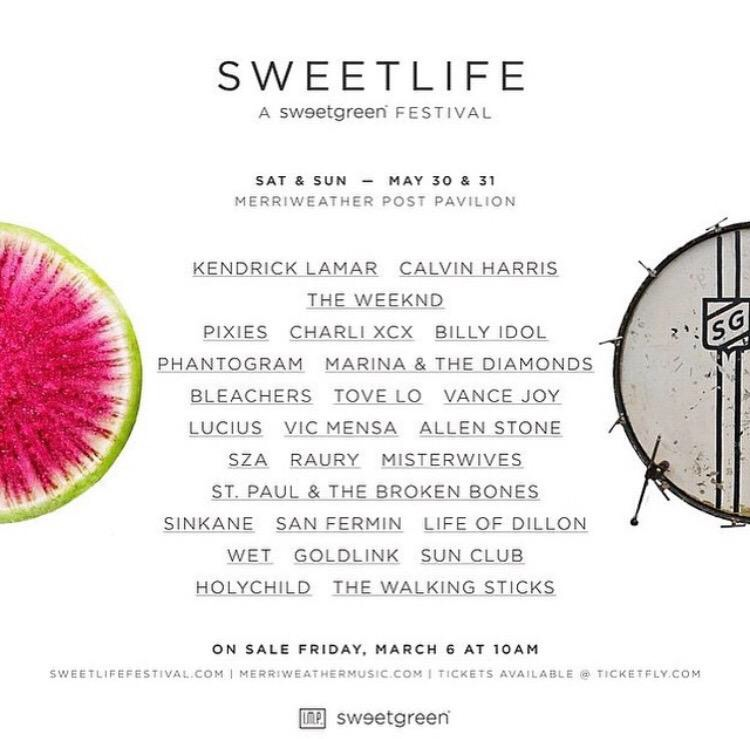 sweetlife2015