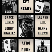 FESTIVAL SZN: Afropunk Releases Its Lineup