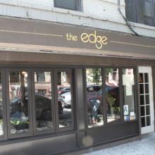 GOOD EATS: Black Owned Restaurant Month