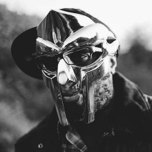 What Are You Listening To: THE SADEVILLAIN EP